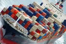 transport-maritim-containerizat