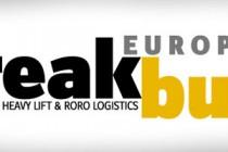 break-bulk-europe