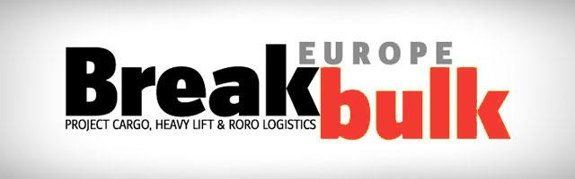 breakbulk-europe-2013